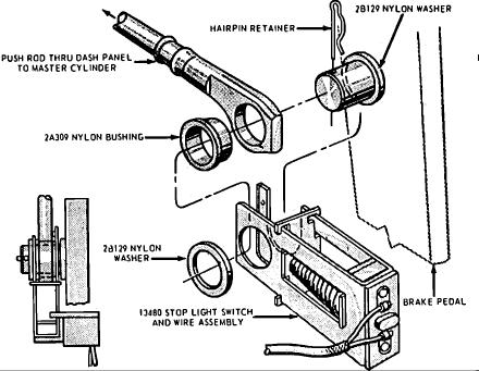 Showthread on 98 chevy fuel pump wiring diagram