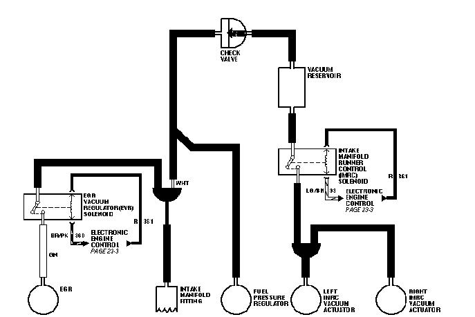 Question on Vacuum hose placement. - Lincolns of Distinction ... on mod wiring diagram, tps wiring diagram, pcm wiring diagram, mic wiring diagram, pwm wiring diagram, engine wiring diagram, ignition wiring diagram, cam wiring diagram, mau wiring diagram, o2 wiring diagram, 2003 mustang wiring diagram, ecm wiring diagram, 2012 f-150 wiring diagram, mad wiring diagram, egr wiring diagram, ecu wiring diagram, tach wiring diagram, throttle position sensor wiring diagram, alternator wiring diagram,