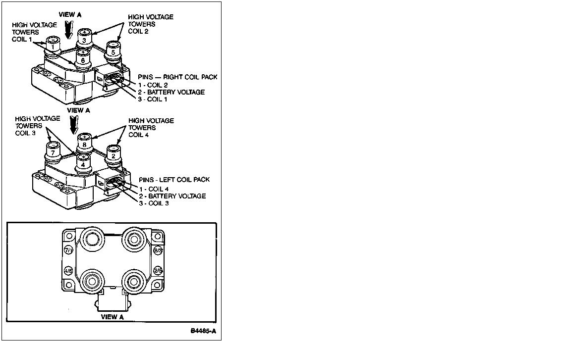 Spark Plug Wiring Diagram from mark8.org